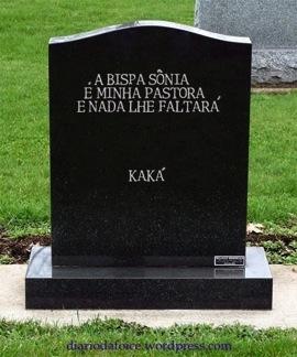 wpid-lapidekaka-2010-06-21-15-271.jpg