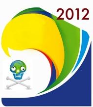 wpid-mundo201221-2010-06-1-19-0916.jpg