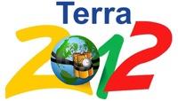 wpid-terra2012medio-2010-06-1-19-0916.jpg