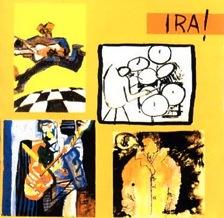 wpid-iracapa-2010-06-11-19-41.jpg
