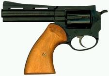 wpid-revolverportugues-2010-05-2-22-12.jpg