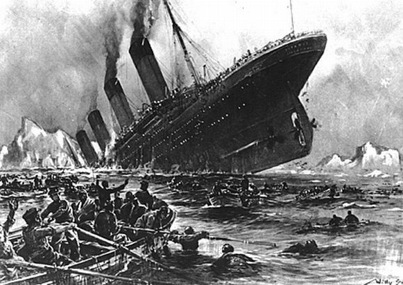 wpid-titanic_3-2012-01-13-11-47.jpg